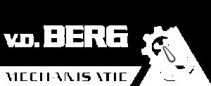 vdberg-logo-footer