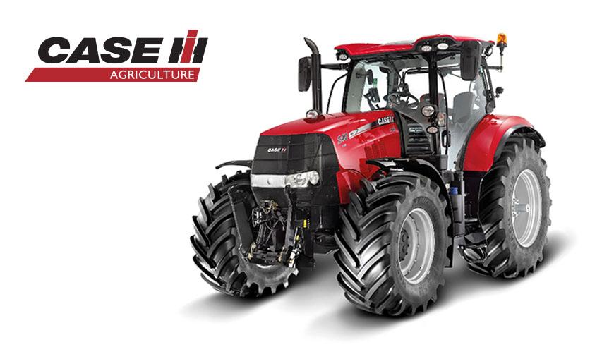 Case-IH Tractoren 870x492px2