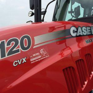 CVX120-3